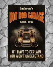 Hot Rod Garage Explain  24x36 Poster aos-poster-portrait-24x36-lifestyle-13