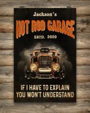 Hot Rod Garage Explain  24x36 Poster aos-poster-portrait-24x36-lifestyle-14