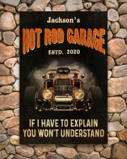 Hot Rod Garage Explain  24x36 Poster aos-poster-portrait-24x36-lifestyle-15