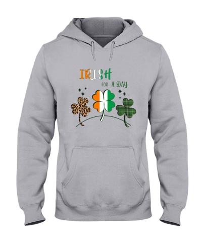 Irish Textures