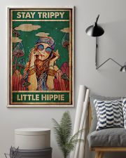 Stay Trippy 5 24x36 Poster lifestyle-poster-1