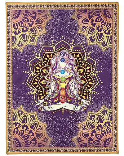 Yoga and Mandala