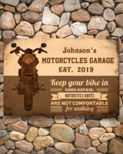 Motorcycles Garage  36x24 Poster aos-poster-landscape-36x24-lifestyle-14