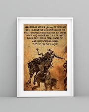 Rodeo What A Ride 24x36 Poster lifestyle-poster-5