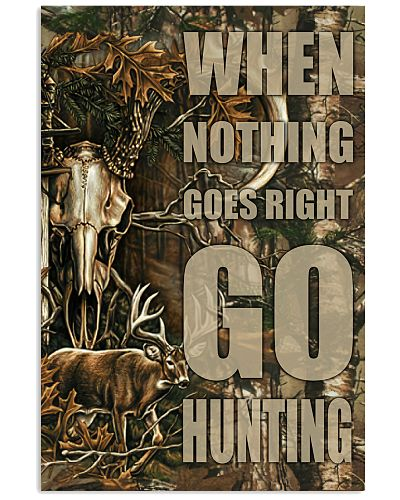 Go Hunting 3