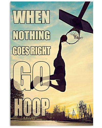 Go Hoop