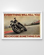 TST RS1 Choose Something Fun 36x24 Poster poster-landscape-36x24-lifestyle-02