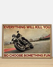 TST RS1 Choose Something Fun 36x24 Poster poster-landscape-36x24-lifestyle-03