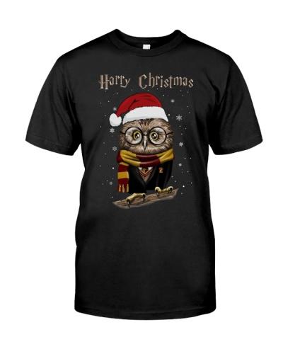 Harry Christmas
