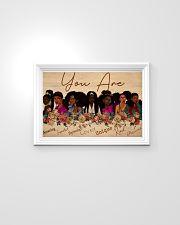 Black Girls 2 24x16 Poster poster-landscape-24x16-lifestyle-02