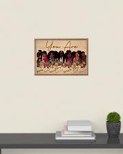 Black Girls 2 24x16 Poster poster-landscape-24x16-lifestyle-09