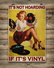 Vinyl Hoarding  24x36 Poster aos-poster-portrait-24x36-lifestyle-14