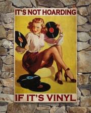 Vinyl Hoarding  24x36 Poster aos-poster-portrait-24x36-lifestyle-16