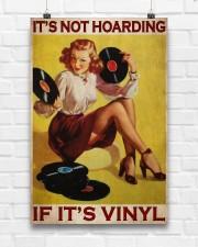 Vinyl Hoarding  24x36 Poster aos-poster-portrait-24x36-lifestyle-17