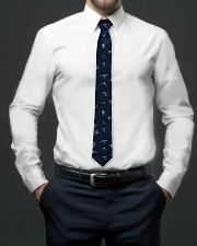 Duck Tie aos-tie-lifestyle-front-01