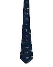 Duck Tie front
