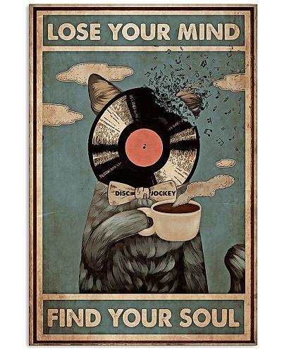 Black Cat DJ