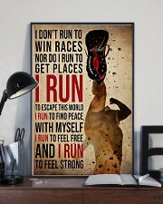 I Run 24x36 Poster lifestyle-poster-2