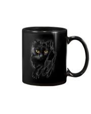 Cat Beauty Mug thumbnail