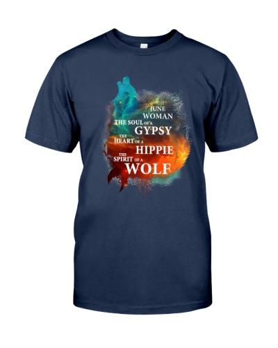 Wolf June