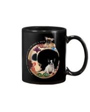 I Love My French Bulldog To The Moon and Back Mug thumbnail
