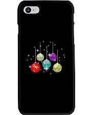 Dragonfly Ball Phone Case thumbnail