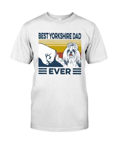 Best Yorkshire Dad