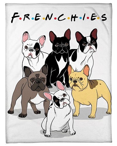 French Bulldog Funny Frenchies Graphic Design
