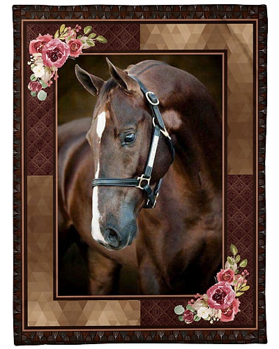 Horse Beauty
