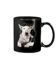 Bull Terrier Beauty Mug thumbnail