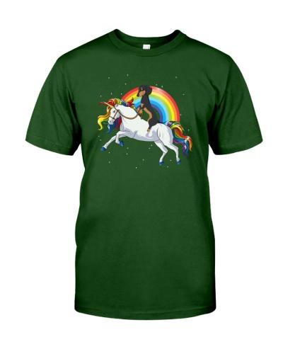 Dachshund Unicorn