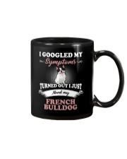 Need my French Bulldog Mug thumbnail