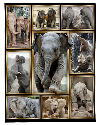 Elephant Funny Beauty Graphic Design