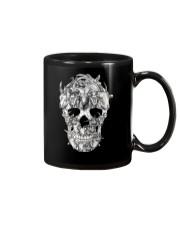 Goat Skull Mug thumbnail