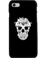 Pig Skull Phone Case thumbnail