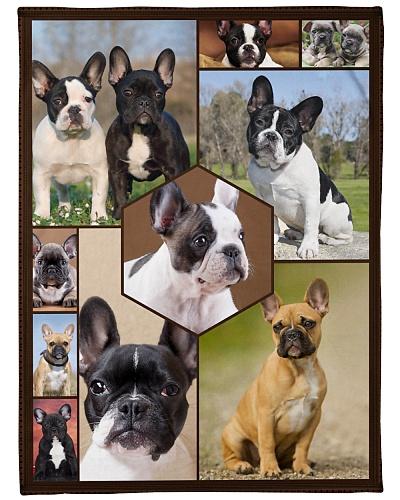 French Bulldog Funny Beauty Graphic Design