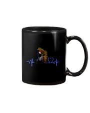HORSE Heartbeat Mug thumbnail