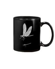 Dragonfly Beauty Mug thumbnail