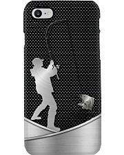 Carp Fish 3d sp Phone Case i-phone-8-case