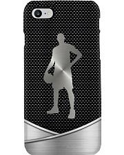 basketball man 3d Phone Case i-phone-8-case