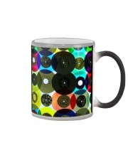 Vinyl case dvhd-pml Color Changing Mug thumbnail