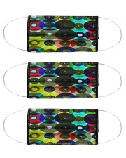 Vinyl case dvhd-pml Cloth Face Mask - 3 Pack thumbnail
