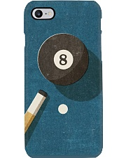 Ball 8 dvhd-cva Phone Case i-phone-8-case