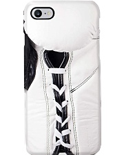 reye boxing gloves collection pc phq ngt 2 Phone Case i-phone-8-case