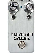 guitar-effects-ov-special-dvhd Phone Case i-phone-8-case