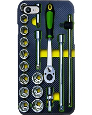 Joh Deer Tool set pc dvhh ngt Phone Case i-phone-8-case
