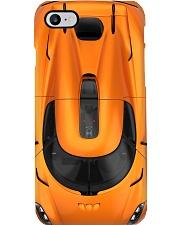 konig rege dvhd NTH Phone Case i-phone-8-case