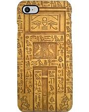 egypt rlf dvhd ntv Phone Case i-phone-8-case
