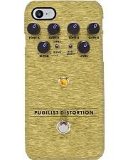 guitar-eff-puig-dist-dvhd Phone Case i-phone-8-case