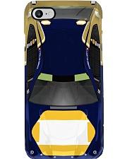 Chevr nasc dvhd 2 Phone Case i-phone-8-case